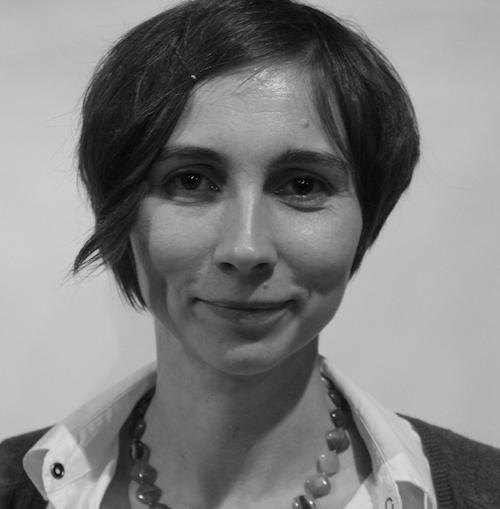 Karolina Klek