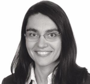 dr n.med. Małgorzata Wolny