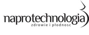NaProTechnologia w Szczecinie - W trosce o zdrowie i płodność